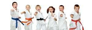 10 легендарных мастеров боевых искусств мира