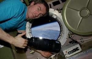 6 космических рекордов