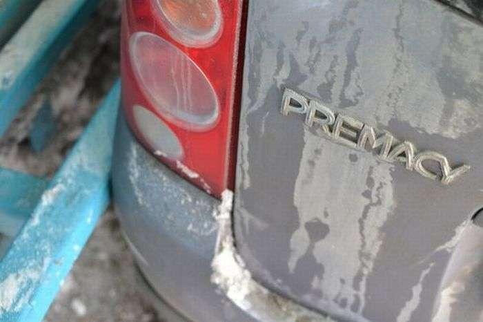 Припаркувався? (6 фото)