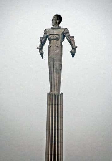 Для тих хто помне цього дивака, колишнього мера Києва ! (23 фото)