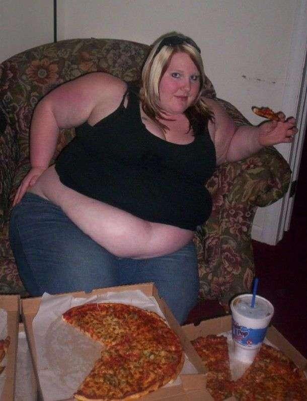 10 причин сісти на дієту (10 фото)