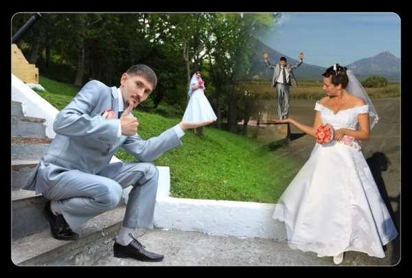 Яскраві весільні фото, після яких тобі расхочется одружитися (40 фото)