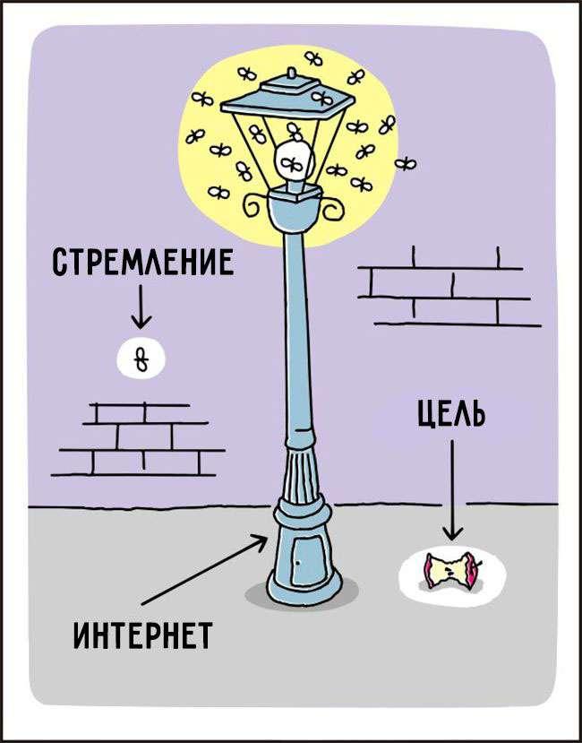 Смішні комікси Джона Аткінсона (21 картинка)