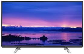 Картинки по запросу Як вибрати надійний телевізор